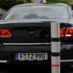 Allianz_Einparken_6
