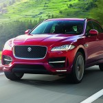 Jag_FPACE_RSport_Location_Image_140915_04_opt