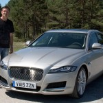 Test_Jaguar_XF_2016_Ralf