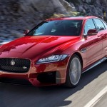 XF_V6S_ItalianRacingRed_004_opt