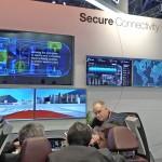 Sicherheitsysteme gegen Hackerangriffe im Auto haben großes Potential. Foto: http://news2do.com