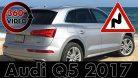 201611_360_Audi_Q5_Teaser_Image