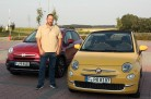 Fiat500_vs_500x_Test_Pic_1
