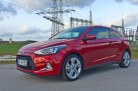 Test & Fahrbericht: Hyundai i20 Coupé 2016. Foto: http://news2do.com