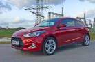 Test & Fahrbericht: Hyundai i20 Coupé 2016. Foto: http://news2do.com